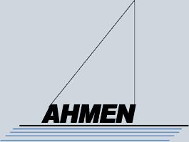 Ahmen